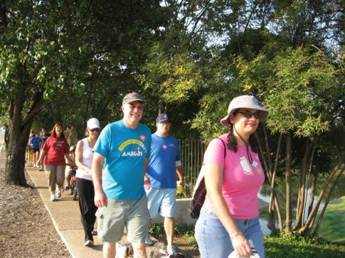 CROP-Walk-2008-20