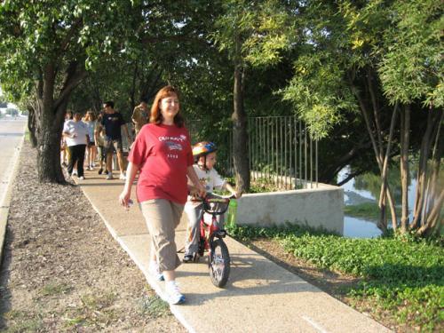 CROP-Walk-2008-21