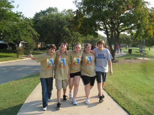 CROP-Walk-2008-24
