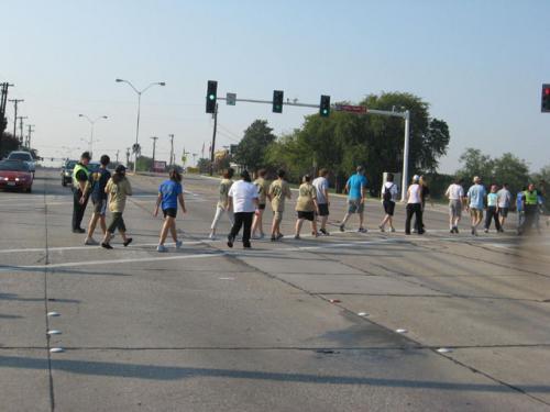 CROP-Walk-2008-27