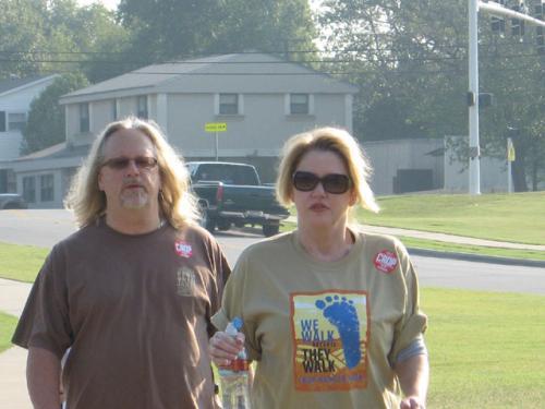 CROP-Walk-2008-28